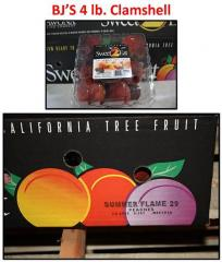 Nationwide fruit recall expanded