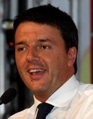 President Obama congratulates new Italian prime minister on election