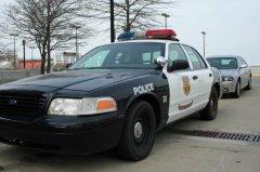 Police: Boozy burglar passed out drunk at bar
