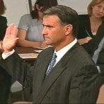 Former Abramoff business partner sentenced
