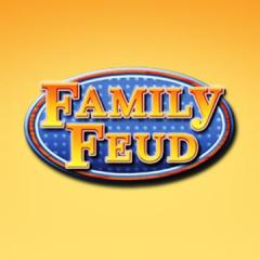 'Family Feud' fail is a painful game show moment
