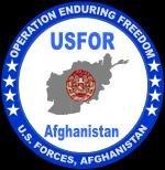 U.S. condemns Afghan prisoner release