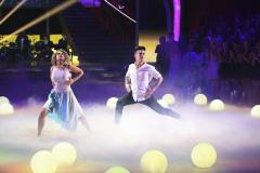 Candace Cameron Bure wants to be good role model, nixes skimpy 'Dancing with the Stars' costumes