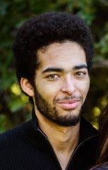 Mom: Darrien Hunt was shot 'because he was black'
