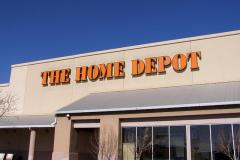 Home Depot latest victim of hackers