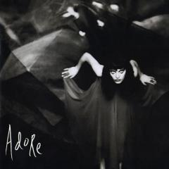 Smashing Pumpkins include three discs of unreleased music on 'Adore' reissue
