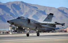 Avio Aero to support AMX fighter engines
