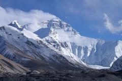 Mount Everest avalanche search likely to end