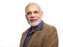 Indian PM Modi to visit U.S., had visa denied in 2005