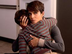 'Extant' trailer: Halle Berry brings something mysterious back from space