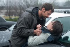 Denis Villeneuve says 'Prisoners' cast was a dream to direct