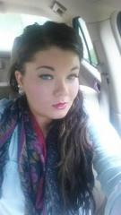 'Teen Mom' Amber Portwood intends to open a rehab center