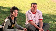Daniel Franzese pens coming-out letter to his 'Mean Girls' character