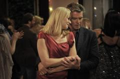 Pierce Brosnan says he related to 'Love Is All You Need' character
