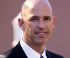 Sheriff Paul Babeu: Didn't threaten illegal boyfriend