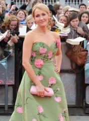 Rowling, Grant involved in hacking probe