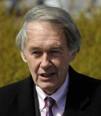 Markey, Gomez to face off for U.S. Senate seat in Massachusetts