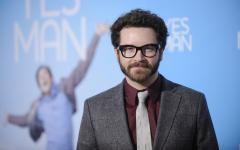 'Men at Work' renewed for second season