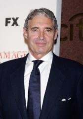 Michael Nouri joins 'All My Children' cast