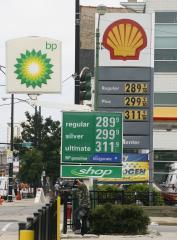 Crude oil treads water as Iran nuclear talks begin in Geneva