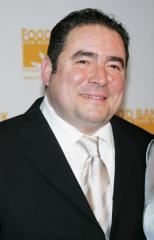 Emeril lands new show on Hallmark Channel