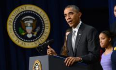 President Obama wants to host SportsCenter when he 'retires'