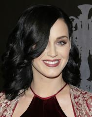 Katy Perry and John Mayer break up, report says