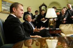 BMD Focus: West trumps East -- Part 2