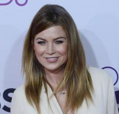 Ellen Pompeo criticizes Emmys for lack of diversity