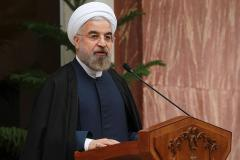 Iranian nuclear talks in Geneva described as 'good'