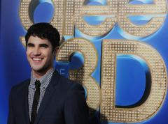 Criss turns down 'X Factor' offer