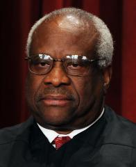 High court will kill healthcare reform