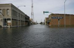 Galveston mayor urges P.O. reopening
