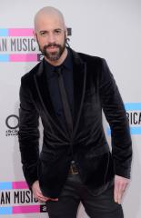 Chris Daughtry, Adam Lambert to return to 'American Idol'