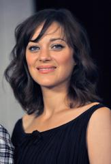 Woman ordered to stay away from Cotillard