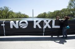 Keystone XL bill backed by Big Oil, group says