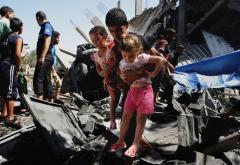 Israel resumes airstrikes after Hamas balks at cease-fire
