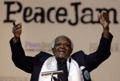 Tutu: Mbeki recall 'deeply disturbing'