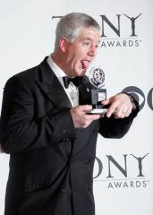 'Elliot,' 'God of Carnage' win top Tonys