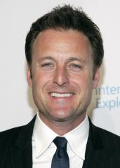 Here's Chris Harrison's take on 'Bachelor' Juan Pablo Galavis, that 'unsatisfying' finale