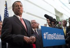 White House, Congress agree on military survivor benefits