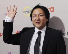Masi Oka cast in 'Five-0' re-do