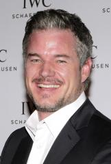 Eric Dane, Adam Baldwin to star in new TNT action-drama