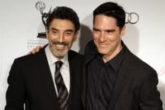 Chuck Lorre to be honored by the Producers Guild of America