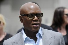 Judge L.A. Reid leaving 'The X Factor'
