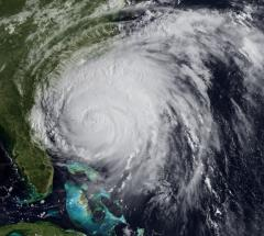 North Carolina's barrier islands brace for arrival of Hurricane Arthur
