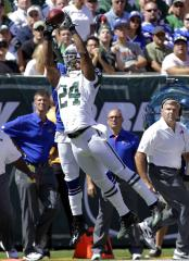 Jets' Revis suffers 'mild' concusson