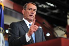 GOP: Healthcare repeal vote next week