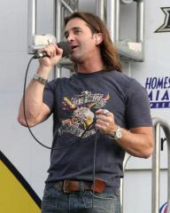Scott Stapp of Creed says he's penniless after audit