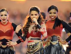 Selena Gomez cancels Australian concert tour
